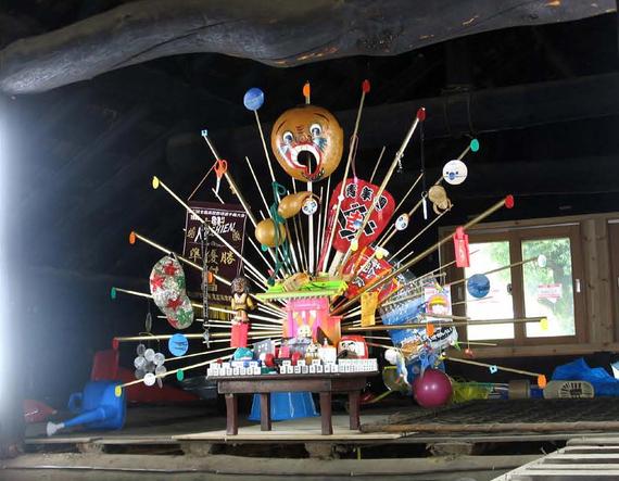 2014-07-13-MasakiKishimoto.jpg