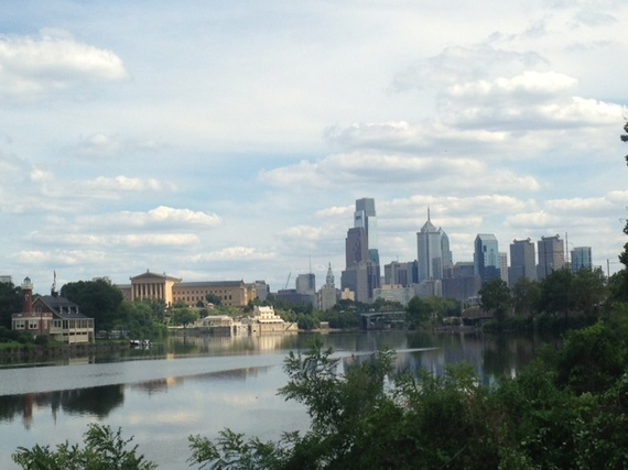 2014-07-13-PhillySkyline.JPG