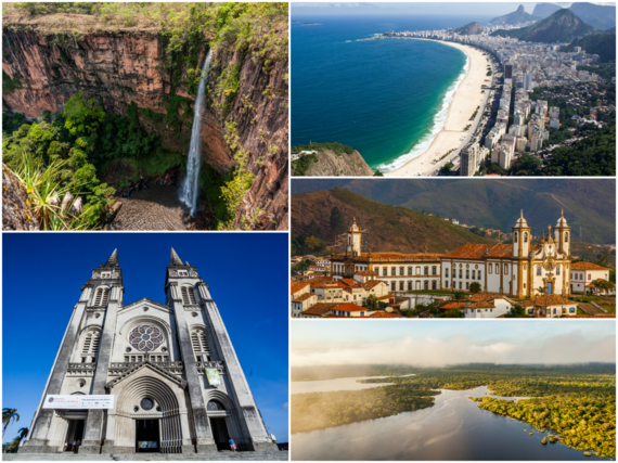 2014-07-13-brazil_collage_embratur.png