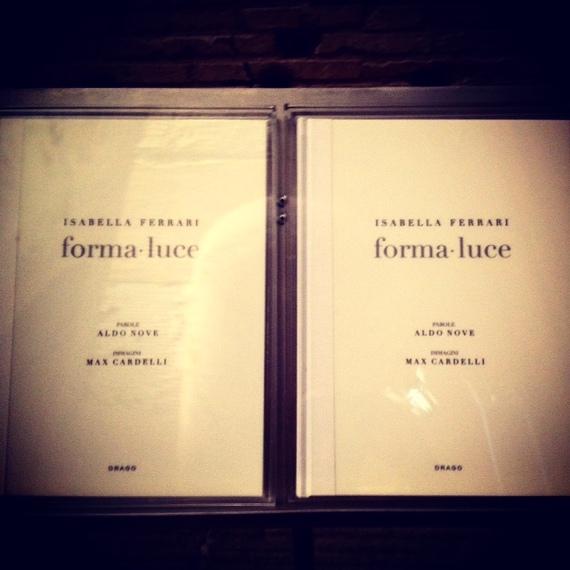 2014-07-13-libroDrago.JPG