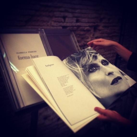 2014-07-13-librochesfoglia.JPG