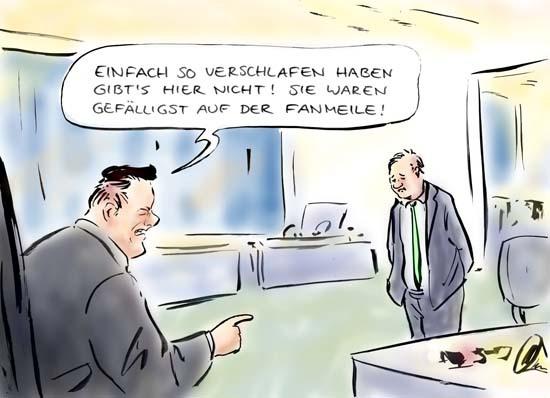 2014-07-13-nachFinale.jpg