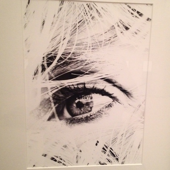 2014-07-13-occhio.JPG