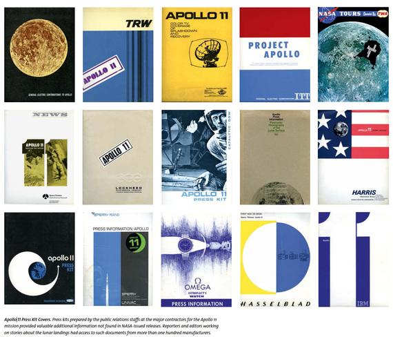 2014-07-13-presskits1.jpg