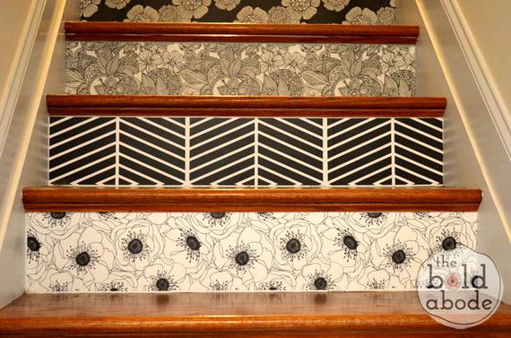 2014-07-14-4stairs.jpg
