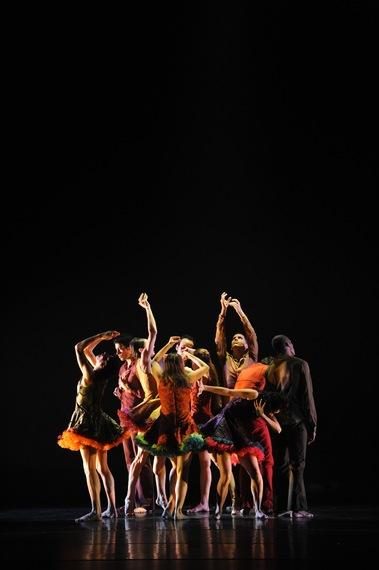 2014-07-14-BalletHispanicoAsuka1cEduardoPatinoNYC.JPG