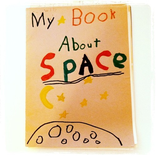2014-07-14-BookAboutSpace.jpg