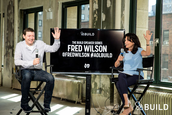 2014-07-14-FREDWILSON.jpg