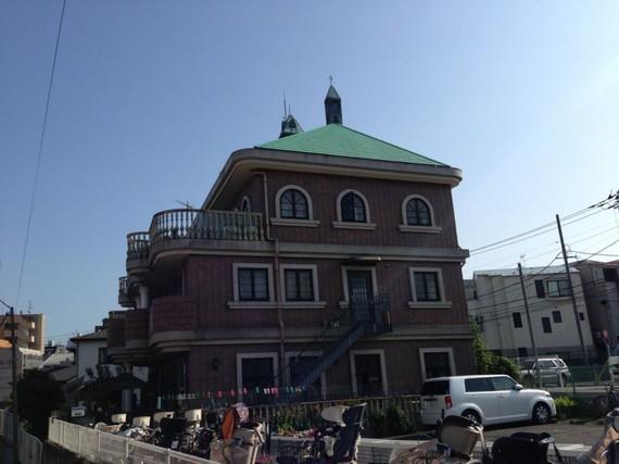 2014-07-14-IMG_35621024x768.jpg