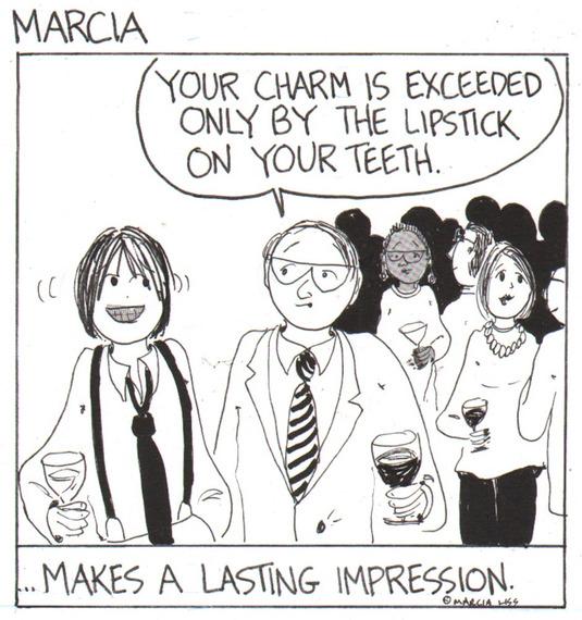 2014-07-14-Lipstick.jpg