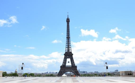 2014-07-14-ParisJeTaime.jpg