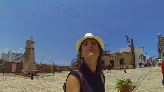 2014-07-14-Soniaatalcazar3.jpg