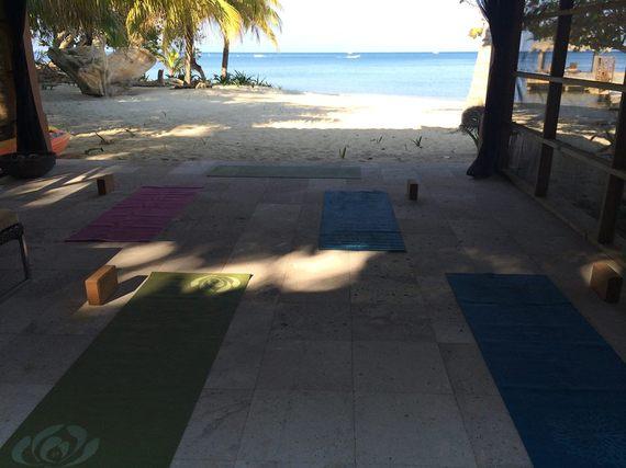 2014-07-14-Yoga.jpg