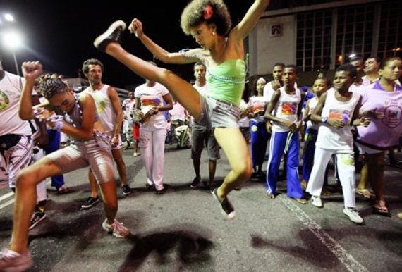 2014-07-14-capoeira.jpeg