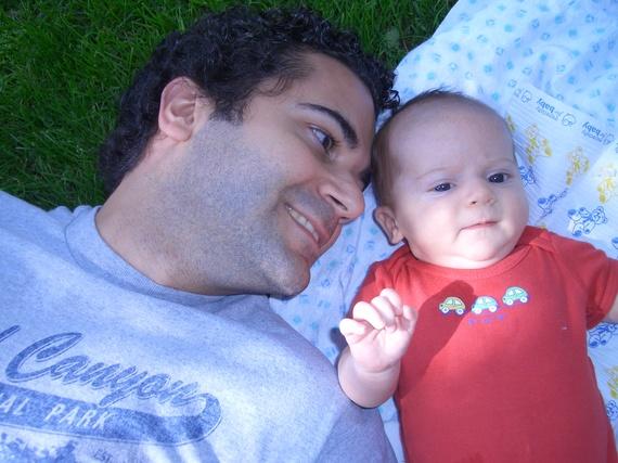 2014-07-14-dad2.JPG