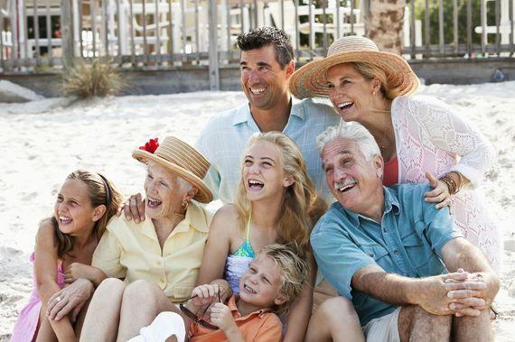 2014-07-14-familyreunionimage.jpg