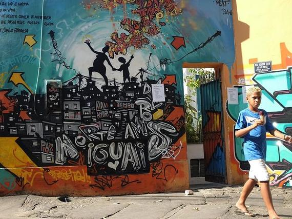 2014-07-14-grafitti.jpeg