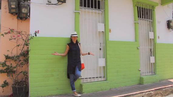 2014-07-14-greendoor.jpg