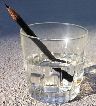 2014-07-14-halffullglasswithpencil.jpg