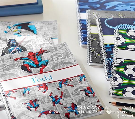 2014-07-14-notebooks.jpg