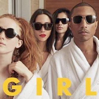 2014-07-14-pharrellgirlcover.jpg
