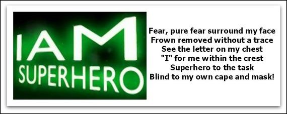 2014-07-14-superherohuffblog.jpg