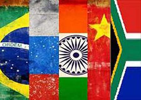 2014-07-15-BRICSlogo.jpg