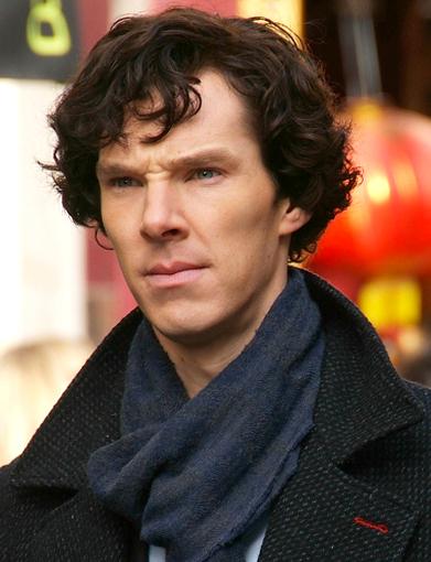 2014-07-15-Benedict_Cumberbatch_filming_Sherlock_cropped.jpg