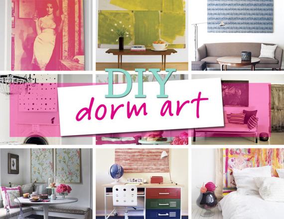2014-07-15-DIYDorm1.jpeg