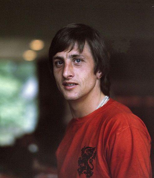 2014-07-15-Johan_Cruyff_1974c.jpg