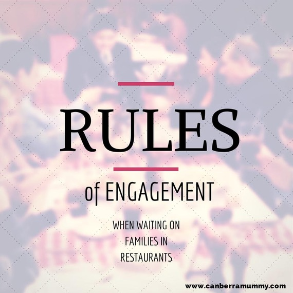 2014-07-15-RULES1.jpg
