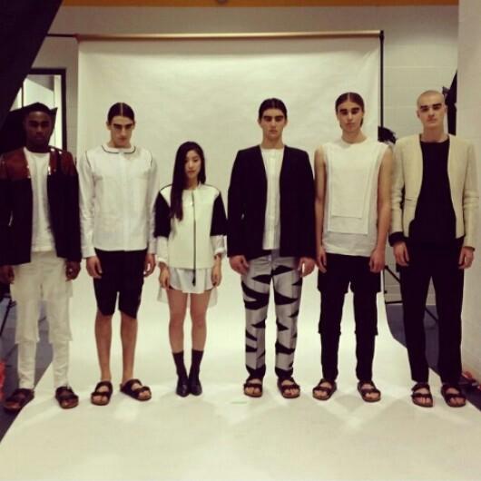 2014-07-15-Rani_Kim_Designer.jpg