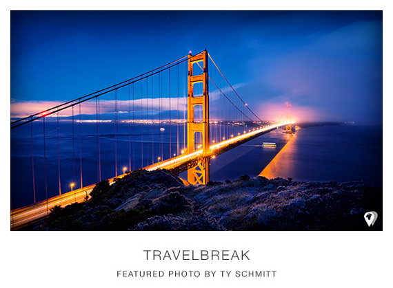 2014-07-15-TravelBreak.UnitedStates.California.SanFranciscoEdited.jpg