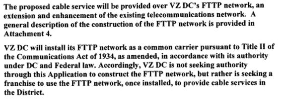 2014-07-15-VerizonDCshorttitle2.png
