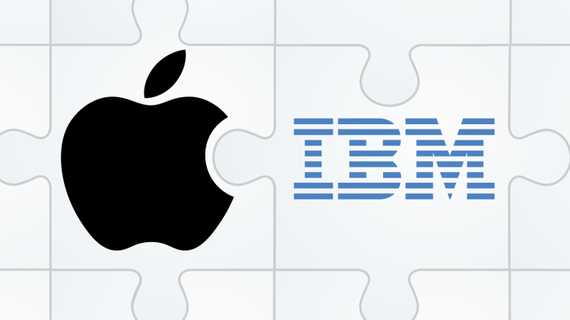 2014-07-15-appleibm.png