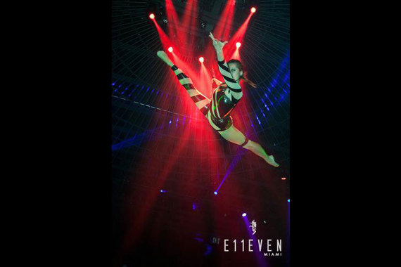 2014-07-15-cirque1955817.jpg