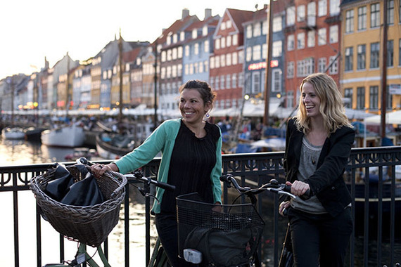 2014-07-15-city_of_bikes_photo__nicolai_perjesi__visit_copenhagen__610x407.jpg