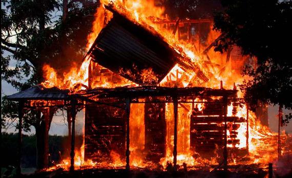2014-07-15-houseonfire.jpg