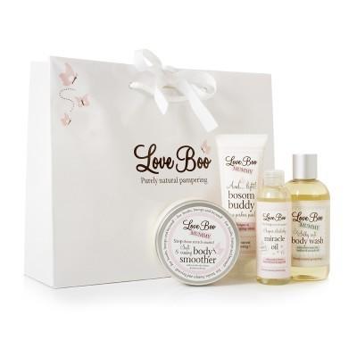 2014-07-15-love_boo_gift_bag_new_productsx4.jpg