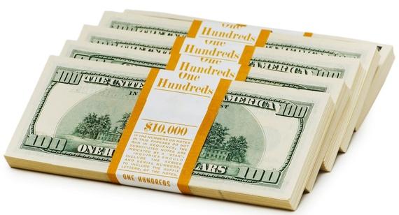2014-07-15-money.jpg