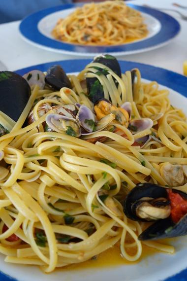 2014-07-15-pastaseafood.jpg