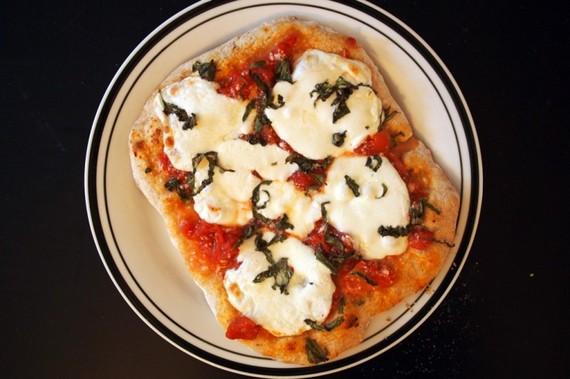 2014-07-15-pizza141024x768770x513.jpg