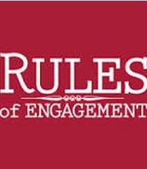 2014-07-15-rules.jpg