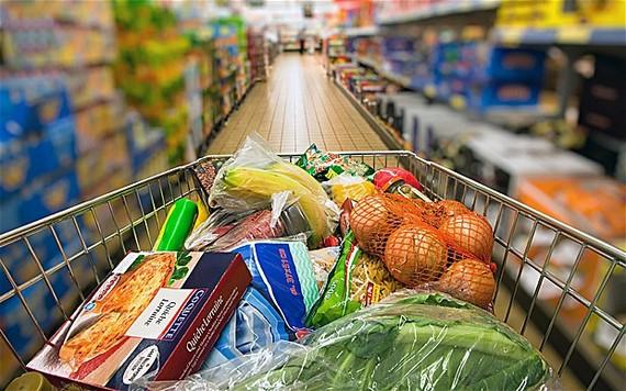 2014-07-15-shopping_1795347b.jpg