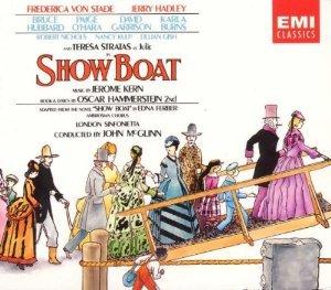 2014-07-15-showboatalbum.jpg
