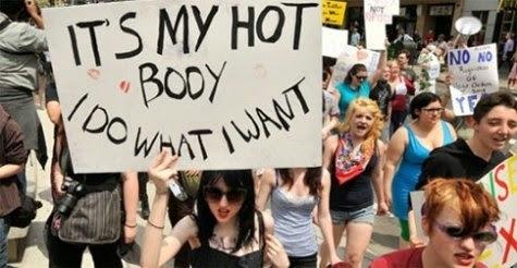 2014-07-15-slut_shaming1.jpg