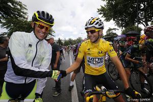 2014-07-15-tour2014_stage10.jpg
