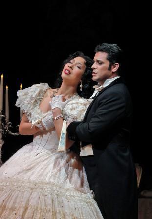 2014-07-15-traviata1.JPG