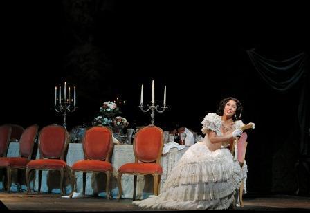 2014-07-15-traviata2.JPG