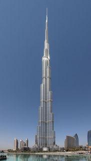 2014-07-16-585pxBurj_Khalifa.jpg